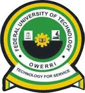 FUTO Direct entry list to be out, 2016 Futo Direct Entry Form And Admission Requirements,  Does FUTO Accepts Direct Entry?  FUTO Direct Entry Cut Off Mark