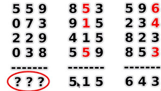 Thai Lottery 3up Non Miss Winning Tips For 01-11-2018
