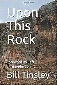 Upon This Rock