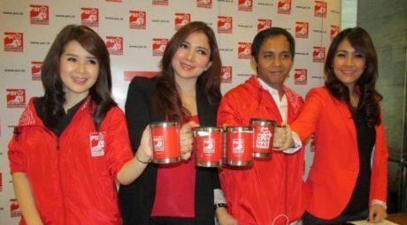 Golkar dan PSI Ribut, Kubu Jokowi Makin Limbung
