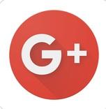 Scorrere Post Google+