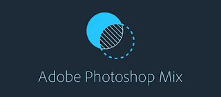 Adobe Photoshop Mix 2.3.1.209 Apk