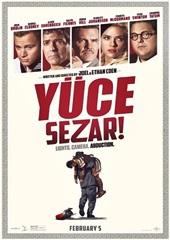 Yüce Sezar (2016) Mkv Film indir