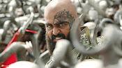 Kaashmora Movie Stills-thumbnail-3