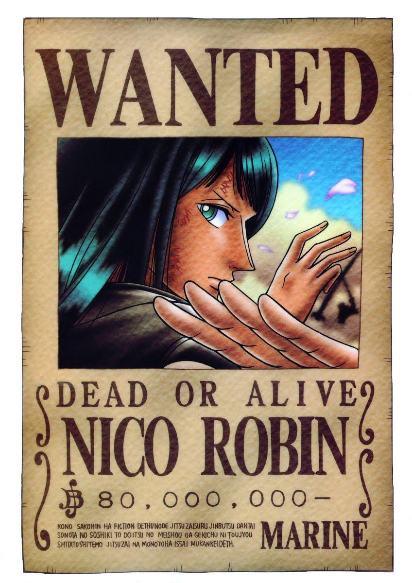 Kemampuan Membaca Anak Mari Belajar Membaca Kaedah Membaca Yang Pasti Artikelnya Anak Mojokerto Bounty Nico Robin One Piece