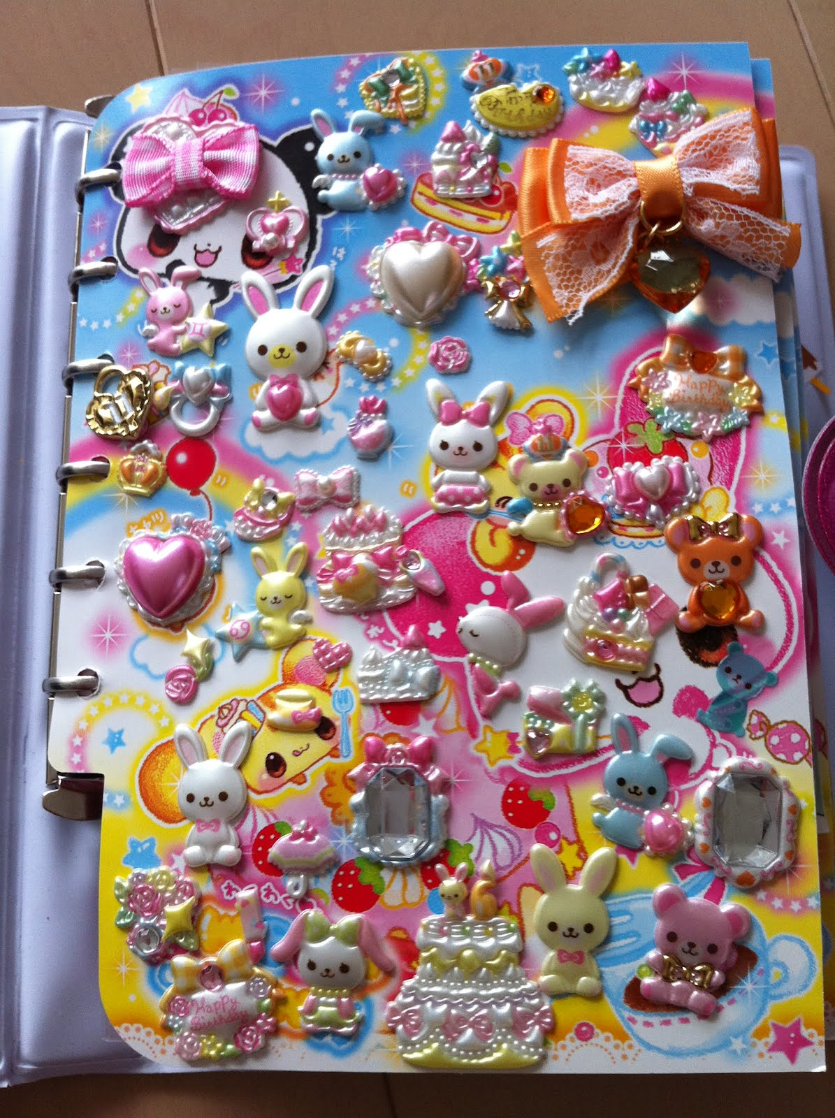 Japanese Kids Toys