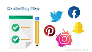 strategi-pemasaran-media-sosial