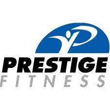 Loker Malang - Portal Informasi Lowongan Kerja Terbaru di Malang dan Sekitarnya 2018 - Lowongan Kerja di Prestige Fitness Malang