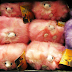 Diagon Alley in Focus: Pygmy Puff Adoption