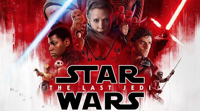 film ultimul jedi-star wars-razboiul stelelor