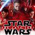 Star Wars: Ultimul Jedi. Trailer nou.