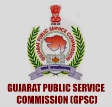 GPSC Various New Jobs Recruitment 2017 1