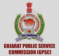 GPSC ICT Officers Class-2 Provisional Answer Key 2017 1