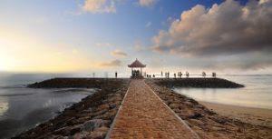 89 Tempat Wisata di Bali Yang Harus di Datangi