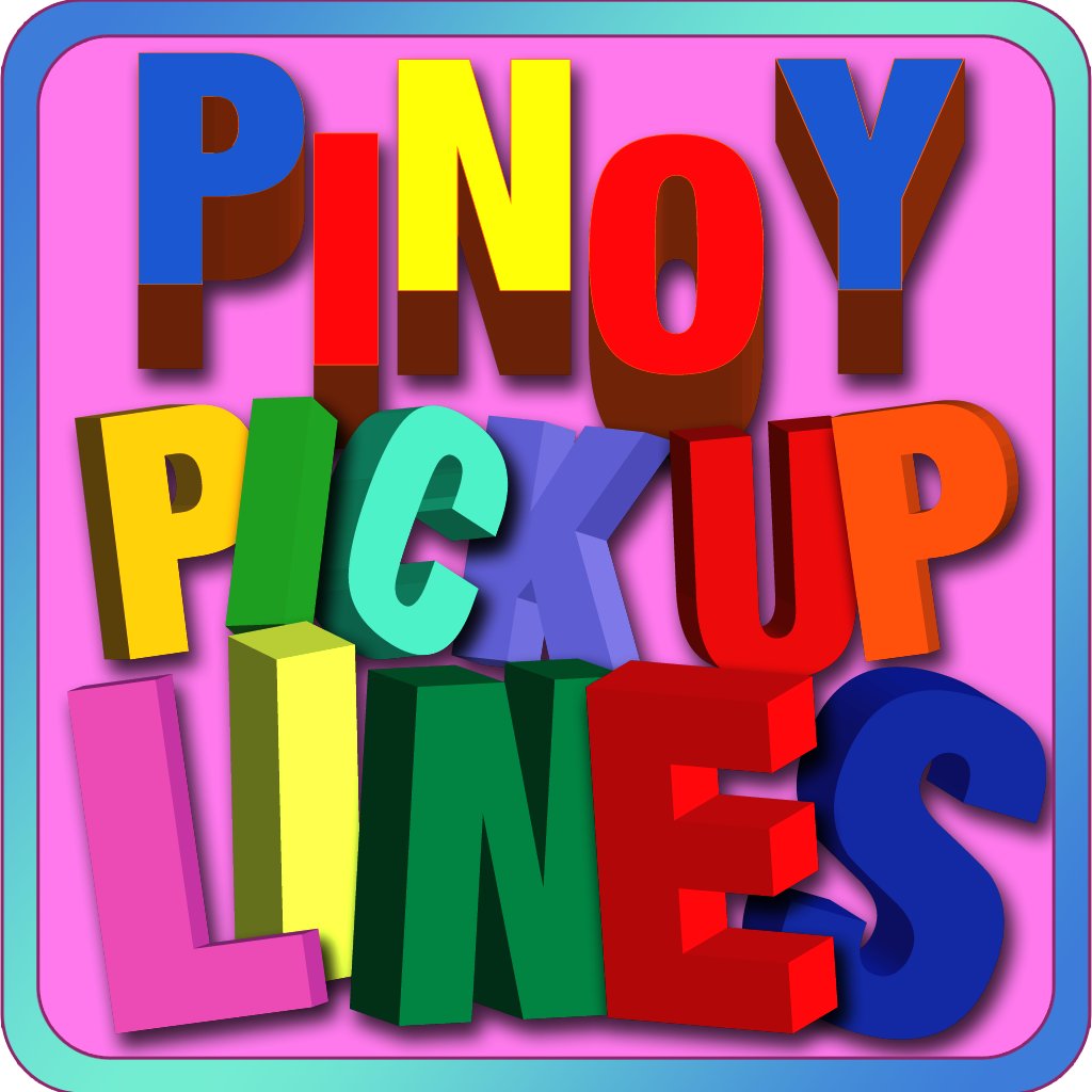 List of Cute Pinoy Pickup Lines (Philippines) ~ Indo Pinoy