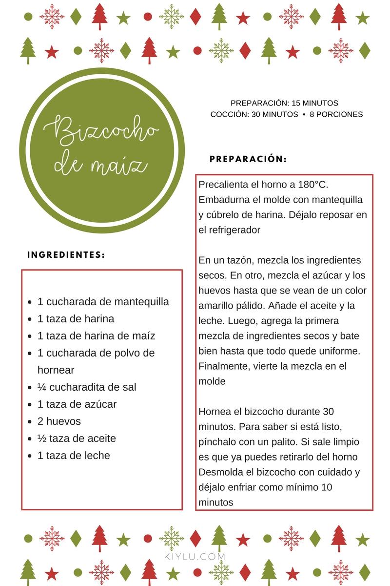 recetas_faciles_rapidas_sencillas_baratas_economicas_navidad