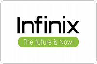 Download Stock Firmware Infinix X603 Zero 5 / Zero 5 Pro (Scatter File)