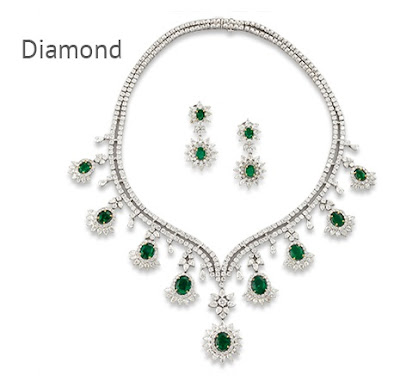 Diamond Surana Jewellers of Jaipur