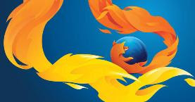 Mozilla's Quantum shoots for quicker page loads, smoother scrolling.