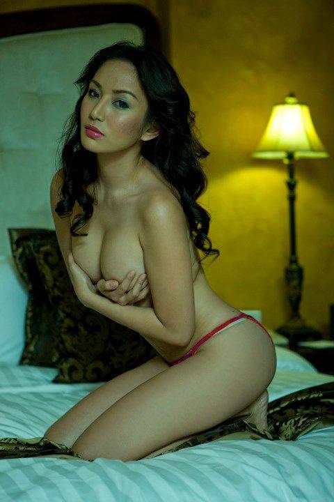 Hot Sex Stories Tagalog