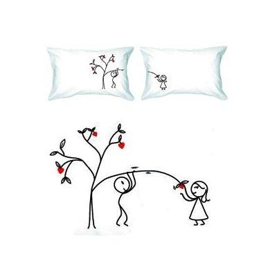 Un palito para dormir agusto - 1 2
