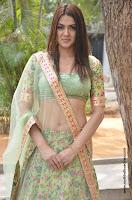 sakshi chowdary 43.jpg