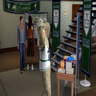 Free Download The Sims 3 Game Full Version