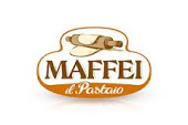 http://www.pastaiomaffei.it/home