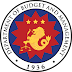 Bicol gets P20-M LGU shares from national wealth