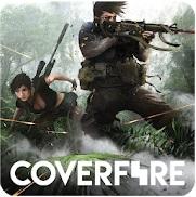 Cover Fire: Free Shooting Games - Sniper FPS - 1.8.24 - APK Mod Vip 5 , Full Money, Full Vàng