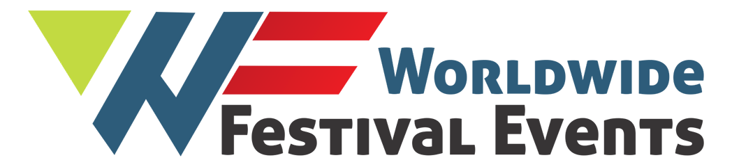 WORLDWIDE FESTIVALS & CULTURAL EVENTS