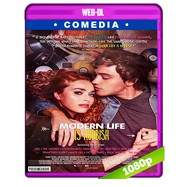 Modern Life Is Rubbish (2017) WEB-DL 1080p Audio Dual Latino-Ingles