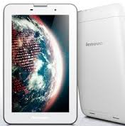 Download Lenovo A3000 Stock ROM