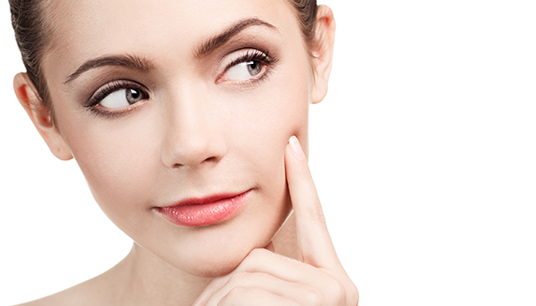 17 Cara Menghilangkan Bintik Putih Di Wajah Pakai Obat Panu Paling Ampuh No 1