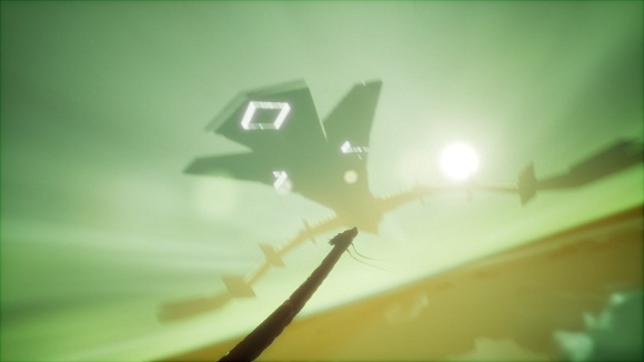 Oure-screenshot01-power-pcgames.blogspot.co.id