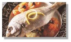 Receitas Culinárias: Kit Receitas Fáceis de Bolo, Frango, Carne