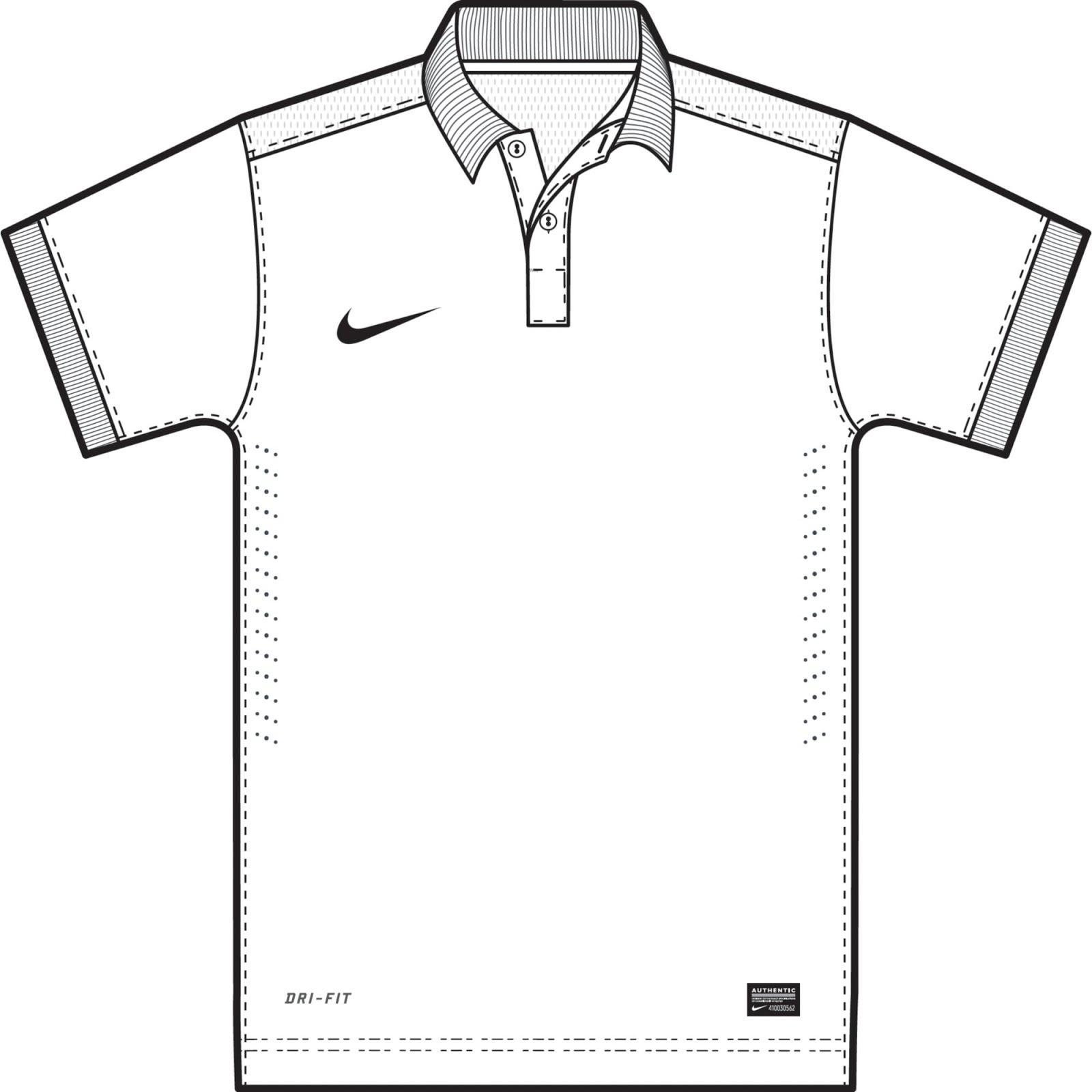 Nike 14 15 Teamwear Kits