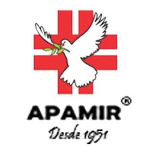 APAMIR convida para Assembléia Geral