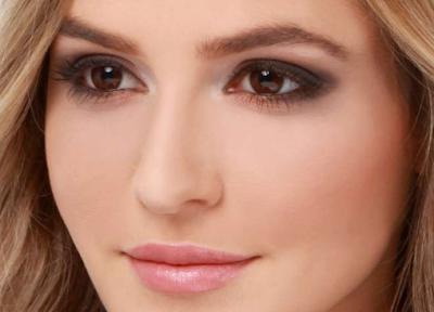 10 Cara Mudah Mengatasi Bibir Pecah Dan Kering secara Alami