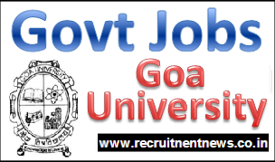 Goa University