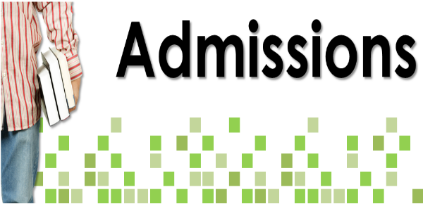 National Law University Delhi LLM Programme admissions 2018