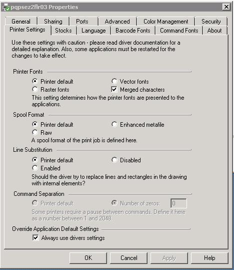 Uncategorized – Page 3 – Trentent Tye – Microsoft MVP