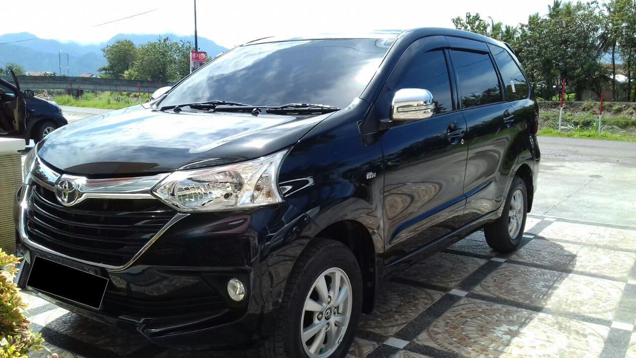 Bbm Untuk Grand New Avanza Toyota Innova Venturer Rental Bali Idr 450 000 Sewa Mobil Murah Di Farel Trans Sudah Menjadi Kendaraan Paling Laris Dalam