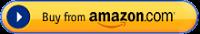 Buy Big Joe XXL Giant Bean Bag Bed on Amazon