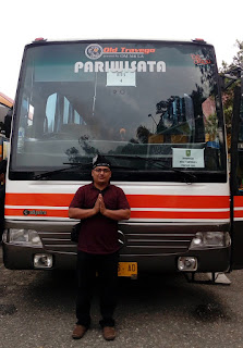 sewabuspariwisatapekanbaru.blogspot7