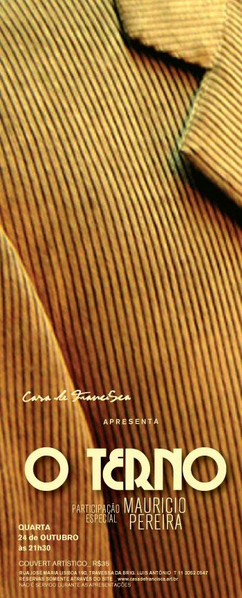 3505355db6 Outubro 2012 - Bom Lazer - Seu fim de semana começa aqui!