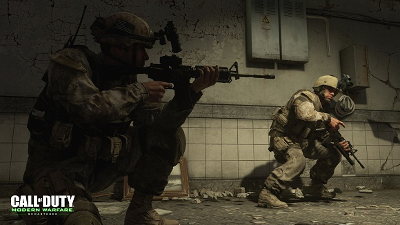 call-of-duty-modern-warfare-remastered-pc-screenshot-www.ovagames.com-4