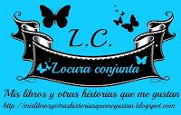 http://mislibrosyotrashistoriasquemegustan.blogspot.com.es/2015/09/iniciativa-adios-los-pendientes.html