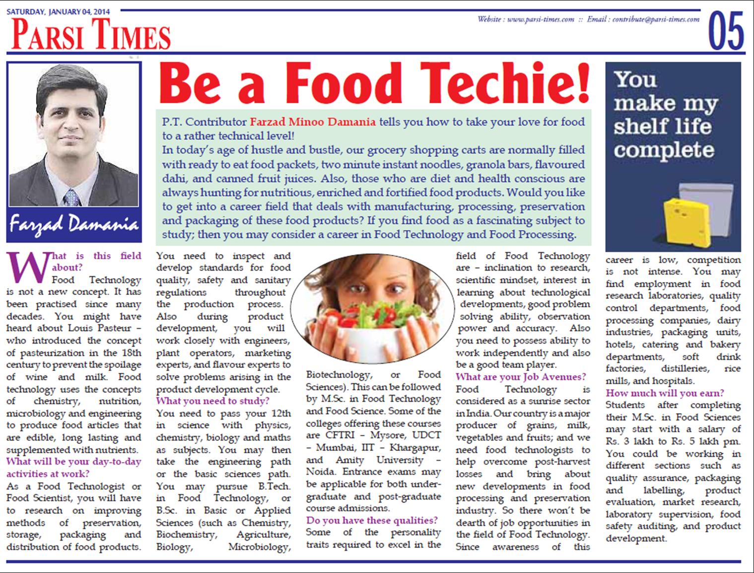 career articles doc tk career articles