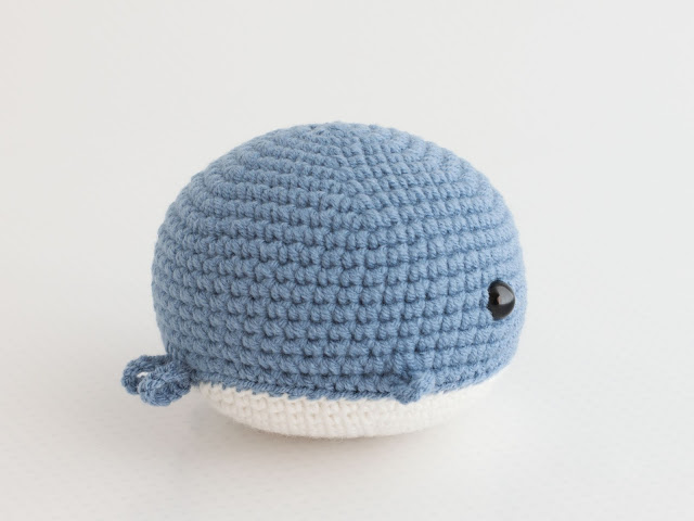 amigurumi-fish-free-pattern-crochet